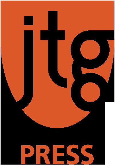 JTG Press Logo